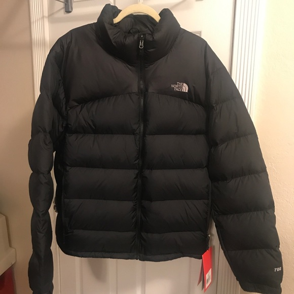 The North Face Other - The North Face Men's M Nuptse 2 Puffer Down Jacket